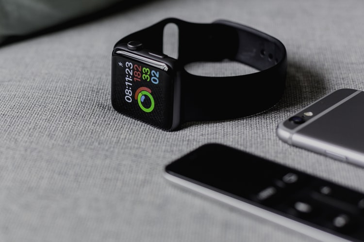 Best Apps for Apple Watch for Better Life