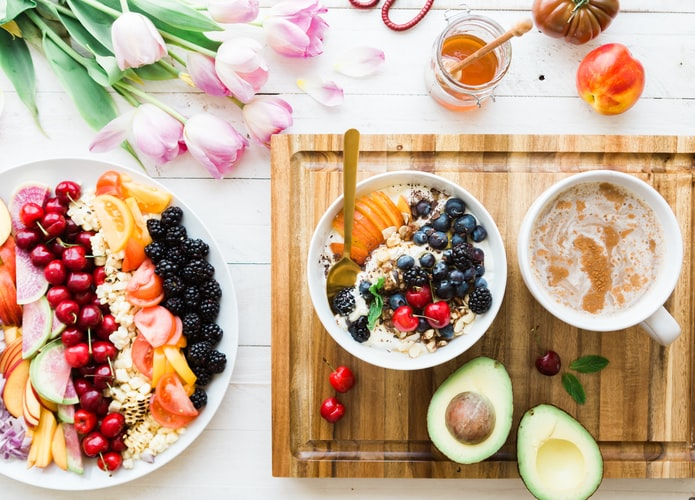 Best and Simple Tips To Live A Healthy Life