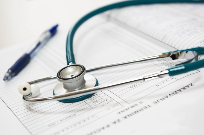 Health Insurance A growing Market in India