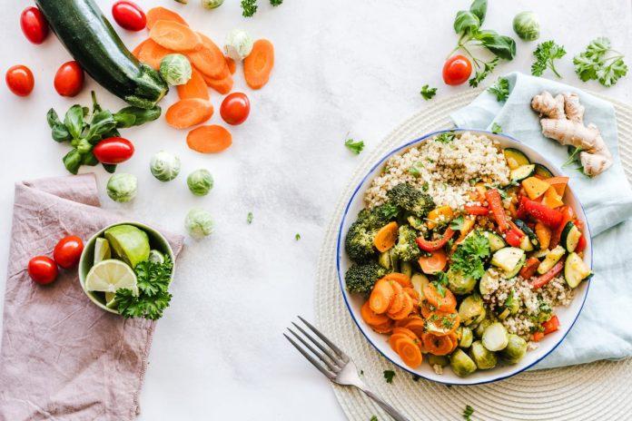 5 Diet Hacks