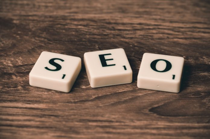 Top 5 SEO Companies in Chandigarh